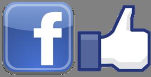 Facebook Escuderia Cerro Negro