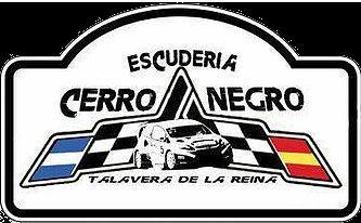 Escuderia Cerro Negro