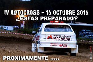 previo-iv-autocross